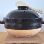 おいしい土鍋ごはんを作るなら【かまどさん】だけど欠点はないの?