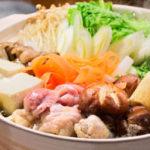 福岡(博多)の水炊きをお取り寄せ通販で簡単ゲット!オススメ鍋特集!