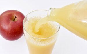 青森りんごジュースの通販